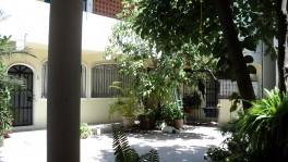 departamento amueblado en puerto vallarta en Puerto Vallarta, Jalisco