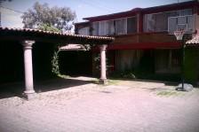 **RESIDENCI DE GRAN CLASE (METEPEC) en METEPEC, Mexico