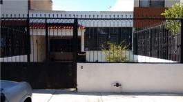 Excelente Casa en la Colonia Ladron de Guevara en Guadalajara, Jalisco