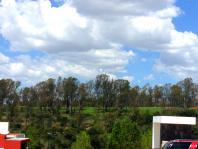 venta de casas en el lago residencial ultimos lote en Villa Nicolás Romero, México
