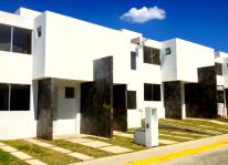 RESIDENCIAL DEL LAGO TU OPCIÓN PARA TU CASA en Villa Nicolás Romero, México