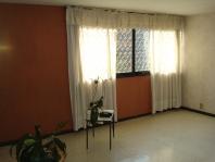 DEPARTAMENTO EN UND LINDAVISTA VALLEJO en Ciudad de México, Distrito Federal