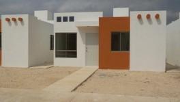 Casa en venta Fraccionamiento Los Heroes Merida en Mérida, Yucatán