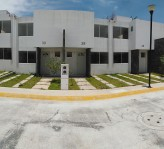 se vende casa en zona cerrada en Villa Nicolás Romero, México