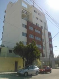 Departamento en Providencia/ Mónaco 2590 Int.604 C en Guadalajara, Jalisco
