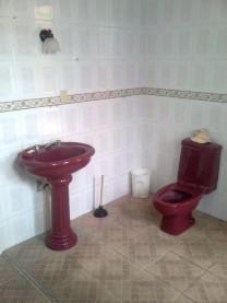 ofrezco casa bien ubicada en ixtapaluca, Mexico
