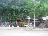 terreno oportunidad playa del carmen en Playa del Carmen, Quintana Roo