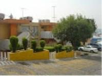 Casa de Remate Bancario en Naucalpan en Naucalpan de Juárez, México