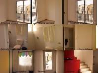 casa totalmente nueva en Guadalupe N.L., Nuevo Leon