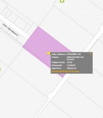 Terreno en Tlahuac de remate en Ciudad de México, Distrito Federal