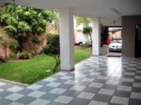 ¡Oportunidad! Amplia casa con excelente ubicación en Zapopan, Jalisco