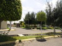 VENTA DE CASA UN NIVEL.FRACC,PRIVADO. en Tarímbaro, Michoacán de Ocampo