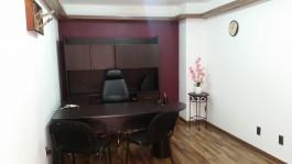 Oficinas Virtuales y Físicas en León de los Aldama, Guanajuato