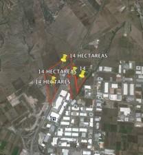 Terreno en Venta Queretaro en Querétaro, Querétaro
