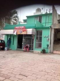 Casa en Venta Villahermosa en Villahermosa, Tabasco