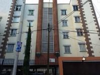 Departamento cerca Metro Tezozomoc en Ciudad de México, Distrito Federal