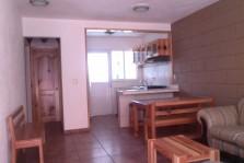 RENTO CASA /DEPTO $5,500 en Cuernavaca, Morelos