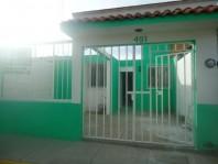 Se vende casa en Irapuato Gto. en Irapuato, Guanajuato