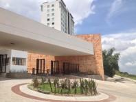 El Mejor Desarrollo de Cuautitlan Izcalli en Cuautitlán Izcalli, México