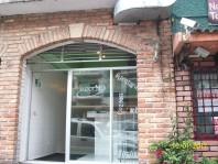 Traspaso Cocina Economica en Lomas de Chapultepec. en Miguel Hidalgo, Distrito Federal