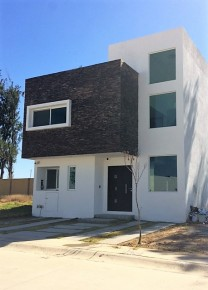 Renta de Casa en Valle Imperial, Zapopan en Zapopan, Jalisco