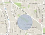 Casa de 3 niveles Colonia Avante Miramontes en Ciudad de México, Distrito Federal