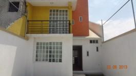 Casa en venta en Cuautitlán Izcalli en Cuautitlán Izcalli, México