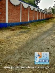 AMPLIA PROPIEDAD EN VENTA EN TLALMANALCO en Tlalmanalco, México