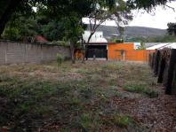 TERRENO DE LUJO en Tuxtla Gutiérrez, Chiapas