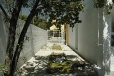 VENDO JDS SAN MATEO en naucalpan, Mexico