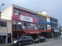 Excelente Local Centrico Sobre Av Principal Toluca en Toluca de Lerdo, México