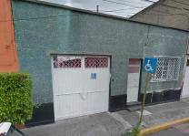 Remate Casa en la colonia Moctezuma en Ciudad de México, Distrito Federal