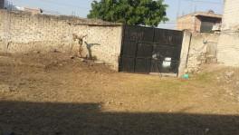 Terreno en venta por Lomas del Tapatío en Tlaquepaque, Jalisco