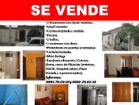 SE VENDE CASA EN EXCELENTE UBICACION...URGE en Mérida, Yucatán
