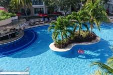 Precioso Penthouse en Venta en la de Zona Playa de en Playa del Carmen, Quintana Roo
