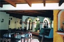 Dos departamentos y dos locales centro de San Cris en San Cristobal de las Casas, Chiapas