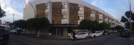 Departamento para oficina en Guadalajara en Guadalajara, Jalisco