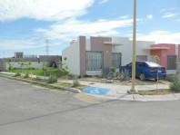 Casa En San Jose del Cabo en San José del Cabo, Baja California Sur