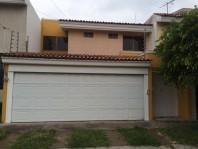 Venta Casa Chapalita 3 hab. Súper ubicada. en Zapopan, Jalisco