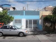 Hermosa Casa a 3 Cuadras de la Glorieta del Charro en Guadalajara, Jalisco