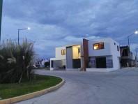 Se vende casa nueva en Irapuato Gto. nueva en Irapuato, Guanajuato