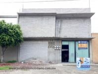 CASA EN VENTA EMILIANO ZAPATA en Chalco de Díaz Covarrubias, México