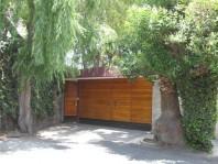 Lindavista,casa sola en cerrada (muy segura) TRATO DIRECTO en Gustavo A. Madero, Distrito Federal
