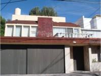 Remate Casa en Bosque de Echegaray en Naucalpan de Juárez, México