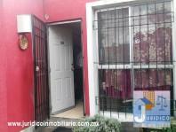 SE TRASPASA BONITA CASA EN PUEBLO NUEVO en Chalco de Díaz Covarrubias, México