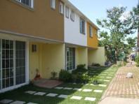 Precioso Condominio en Cuernavaca en Cuernavaca, Morelos