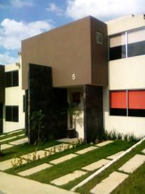 ULTIMA Casa sola en venta cerca Atizapan - Villas en Villa Nicolás Romero, México