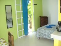 Estudio Doro: para unas vacaciones perfectas en Playa del Carmen, Quintana Roo