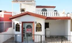 Casa de Renta Hermosillo en Hermosillo, Sonora