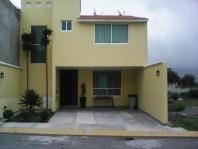 Casa venta El Portezuelo, Hidalgo. $1,350,000 en Mineral de la Reforma, Hidalgo